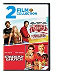 Dukes of Hazzard (Unrated)/Starsky & Hutch (DBFE) (DVD) (WS)
