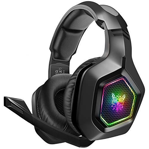 DIZA100 -   Gaming Headset für