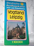 Vogtland /Leipzig -