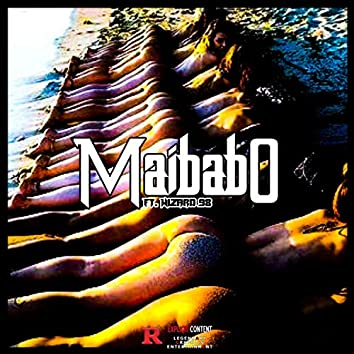 MAIBABO (feat. Wizard98)