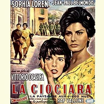 La Ciociara (Two Women) 1960 [Suite Orchestrale Part. 2]