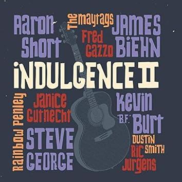 Indulgence II