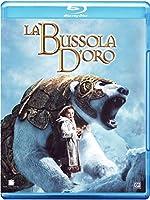 La Bussola D'Oro [Italian Edition]