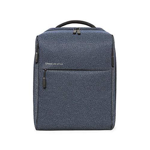 Xiaomi Mi City Синий полиэстер рюкзак