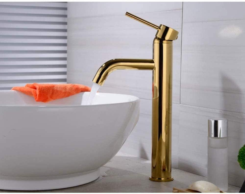 faucet for trust kitchen sink Kitchen Gold Finish Luxury Ranking TOP4 Faucet Brass