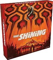 The Shining ボードゲーム