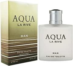 Best la rive aqua Reviews