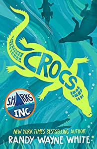 Crocs: A Sharks Incorporated Novel