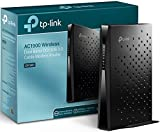 60% off Select TP-Link Products TP-Link Archer CR1900 Modem Router