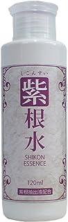 紫根水(シコンエキスエッセンス) 120ml
