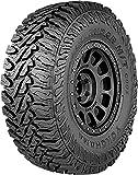 Yokohama GEOLANDAR M/T G003 All-Terrain Radial Tire - 32X11.50R15 113Q