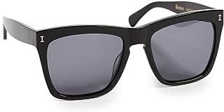 Best illesteva inspired sunglasses Reviews
