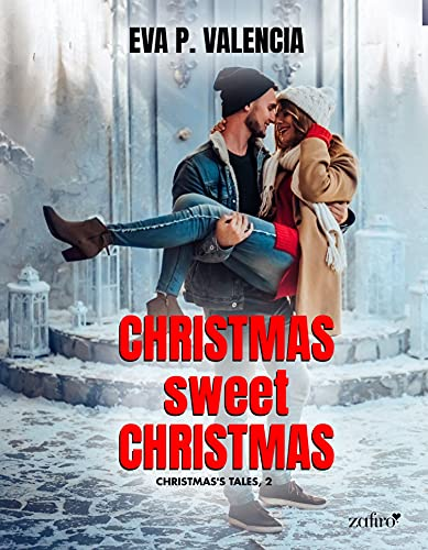 Christmas sweet Christmas. Christmas