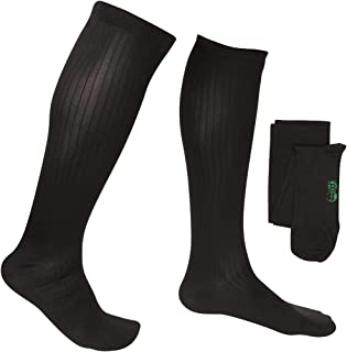 Best ted stockings for men Reviews