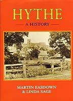 Hythe: A History