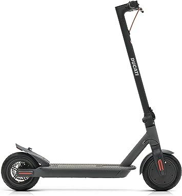 Ducati Patinete eléctrico Pro 1 EVO : Amazon.es: Electrónica