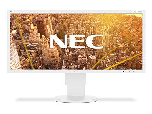 NEC MultiSync ea295wmi 29