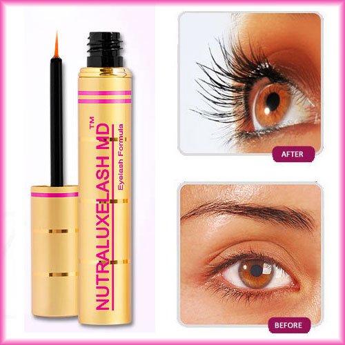 NutraLuxe Lash MD Eyelash Conditioner (3,0 ml)