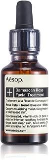 Best aesop facial treatment Reviews