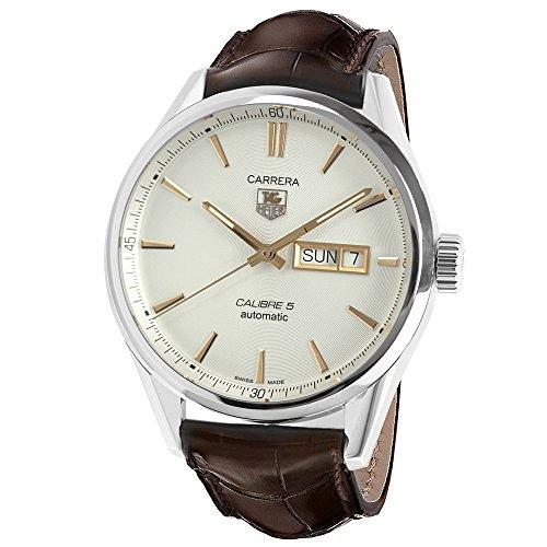 [タグホイヤー]腕時計WAR201D.FC6291メンズ並行輸入品