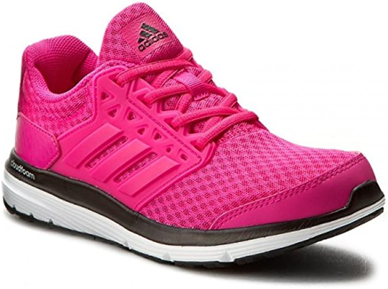 Adidas Adidas Adidas - galax 31 W  till salu