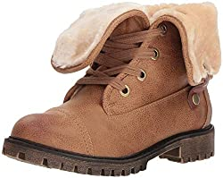best top rated roxy winter boots 2021 in usa