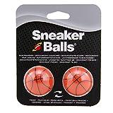 Sneaker Balls für Schuhe Schuhdeo Lufterfrischer Sneakerballs Sportschuhe (Basketball) -