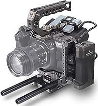 Jtz Dp30 Camera Cage