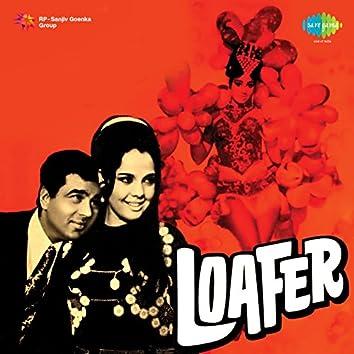 Loafer (Original Motion Picture Soundtrack)