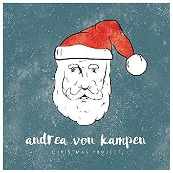 AVK Christmas Project