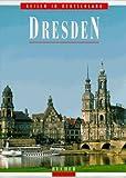 Dresden - Axel M. Mosler