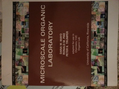 Wcs Microscale Selected - Riverside 112C Su02
