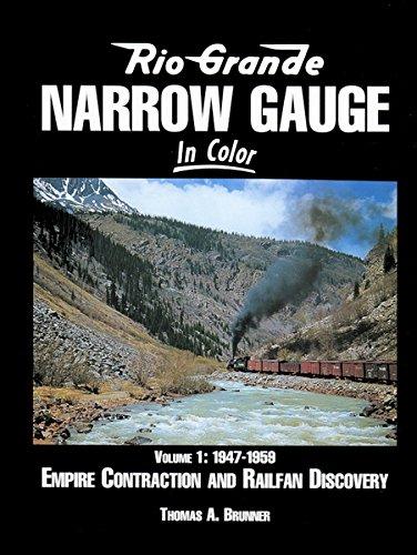 rio_grande_narrow_gauge