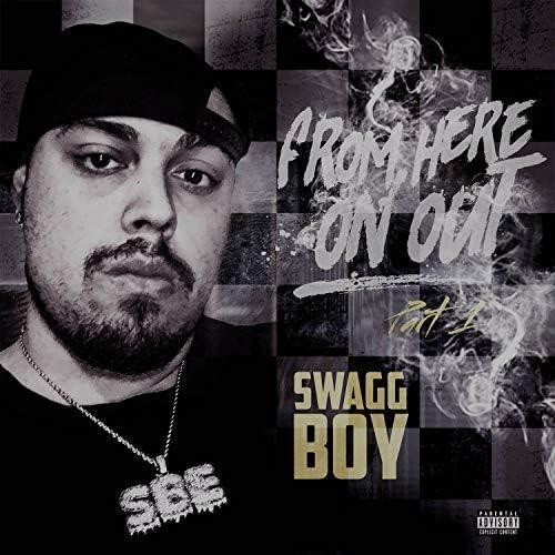 Swagg Boy