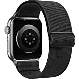 Best Apple Watch 1 Bands - CAVN Strap Compatible with Apple Watch Series 6/5/4/3/2/1 Review