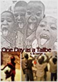 One Day as a Talibe