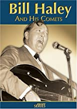 Encore Series: Bill Haley and His Comets