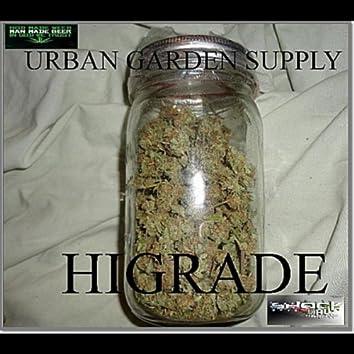 Higrade