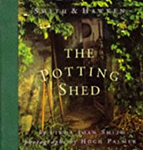 The Potting Shed (Smith & Hawken)