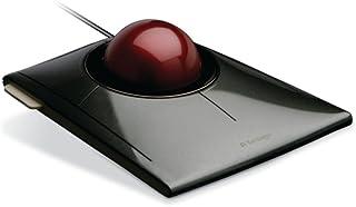 ケンジントン Trackball - SlimBlade
