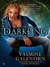 Darkling: An Otherworld Novel (Otherworld Series Book 3)