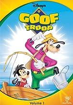 Goof Troop, Volume 1
