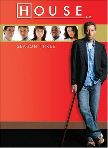 house md season 5 dvd - 8