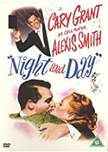 Night and Day (Cary Crant)