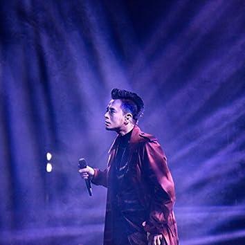 Tian Can Bian (Live)
