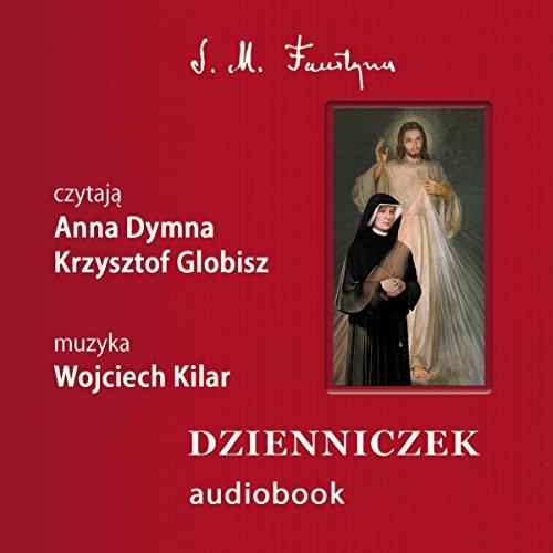 Dzienniczek audiobook cover art