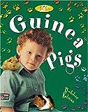 Guinea Pigs (Pet Care)