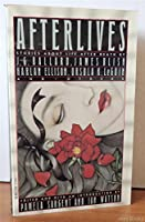 Afterlives 0394729862 Book Cover
