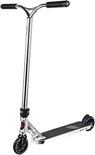 Bestial Wolf Rocky R10, Scooter Pro