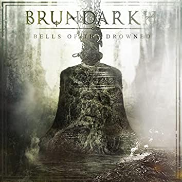 Bells of the Drowned